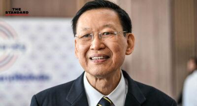 Paiboon Nititawan