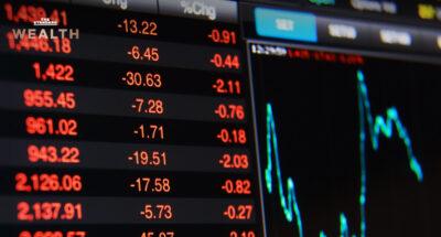 Thai Stocks