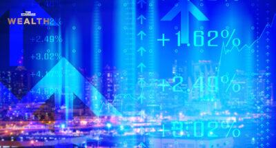 US Technology stocks