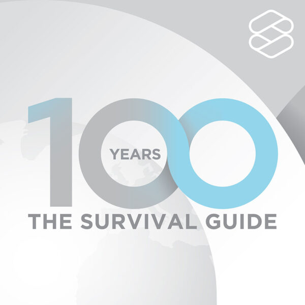 The 100 Years Survival Guide