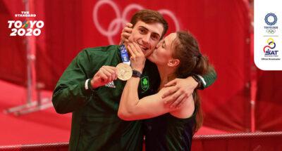 olympic-tokyo-2020-irish-sibling