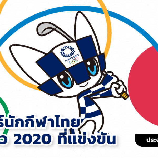 olympic-tokyo-2020-schedule06082021