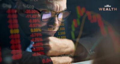 retail-investor-stock-risk