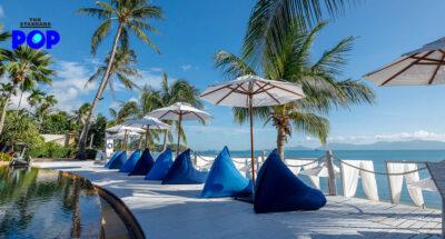 A Shore Beach Bar