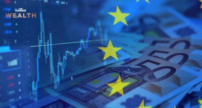 เศรษฐกิจยุโรป