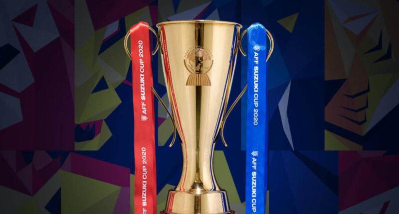 AFF Suzuki Cup 2020