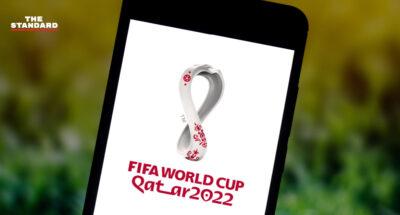 พรีเมียร์ลีกเตรียมพักเบรกกลางฤดูกาล 7 สัปดาห์ หลีกทางฟุตบอลโลกปลายปี 2022