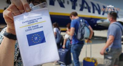 European tour ticket prices
