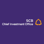 SCB Chief Investment Office