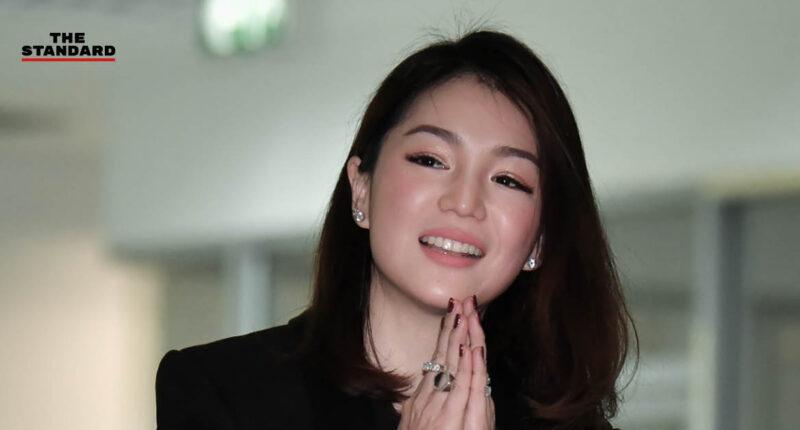 Watanya Wongopasi