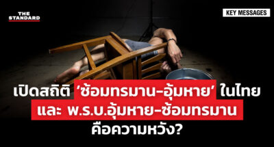 enactment-draft-criminalize-torture-and-enforced-disappearances