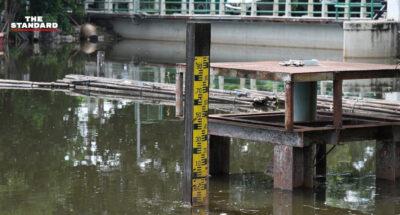 flood-in-thailand-2564