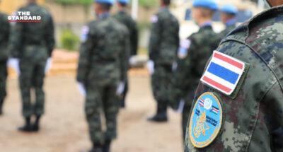 thai-engineer-soldier