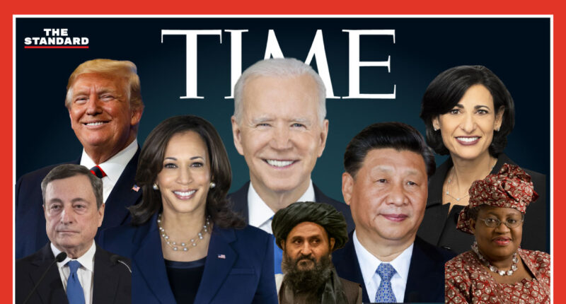 time-unveil-100-most-powerful-people-of-2021