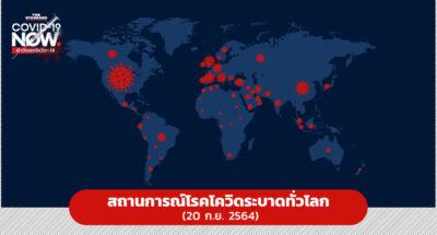 world coronavirus-200964