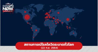 world coronavirus-220964