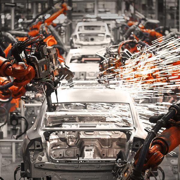 ผู้ผลิตรถยนต์ทั่วโลกเสี่ยงต้องหยุดผลิต หลังจีนสั่งปิดโรงถลุงแมกนีเซียมหลายแห่ง ทำให้อะลูมิเนียมขาดแคลน