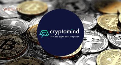 Cryptomind