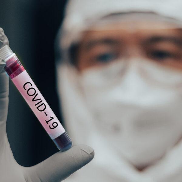 จีนเตรียมตรวจตัวอย่างเลือดอู่ฮั่นหลายหมื่นตัวอย่าง หวังสืบหาต้นตอโควิด