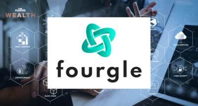 Fourgle