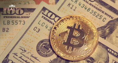 Bitcoin Futures ETF