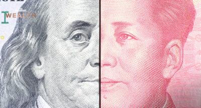 China-US Economy