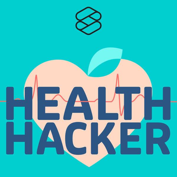 Health Hacker