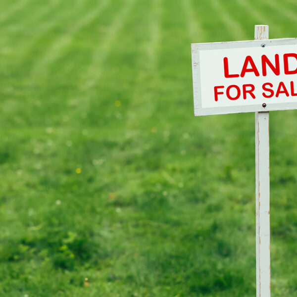 The law of foreign ownership of land