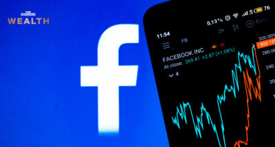 'Facebook'