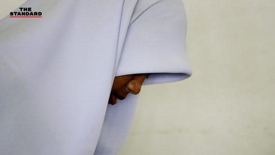 เด็กหญิงไทยวัย 11 ปี แต่งงานเป็นเมียคนที่ 3 ของชายมาเลย์วัย 41 ปี หลังพ่อแม่ยินยอม อ้างปมปัญหาเรื่องความยากจน