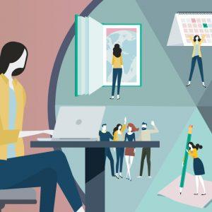Productivity Hack แบบเล่นเองเจ็บเอง รวมเคล็ดลับการทำงานให้มีประสิทธิภาพในแต่ละวัน