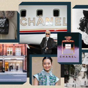 ถอดรหัสการสร้างแบรนด์ Chanel ให้กลายเป็นมหาอำนาจวงการแฟชั่นตัวจริง