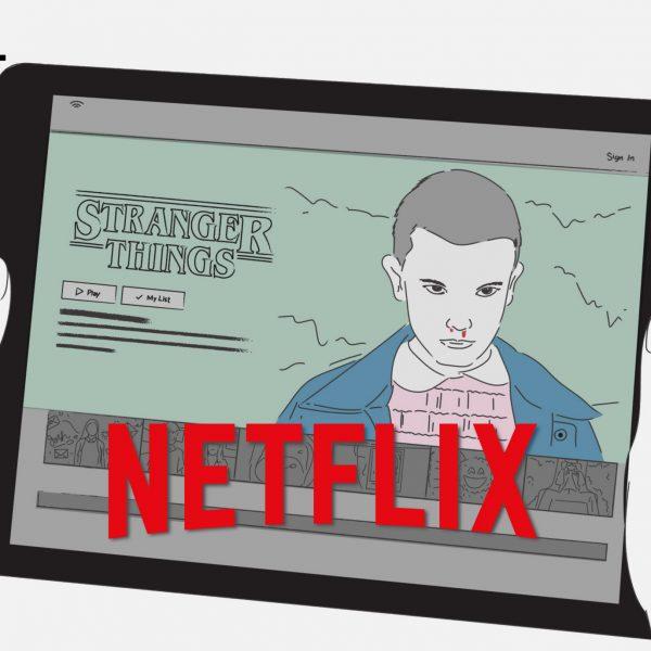 5 วัฒนธรรมองค์กรสุดโต่งที่ทำให้ Netflix ยิ่งใหญ่ที่สุดในโลกสตรีมมิง