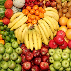 พบเข็มอยู่ในสตรอว์เบอร์รี แอปเปิ้ล และกล้วยจากออสเตรเลียจำนวนมาก