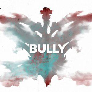แบบไหนที่เรียกว่า Bully ภายใต้ความเป็นผู้ใหญ่และความสนิทที่มี เรา Bully กันได้ไหม