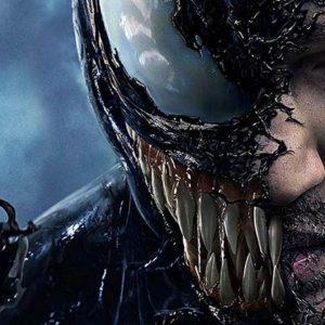 สวนทางนักวิจารณ์! Venom ทำรายได้ทั่วโลกทะลุ 200 ล้านเหรียญในเวลาเพียง 3 วัน