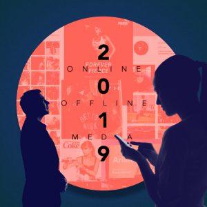 วิเคราะห์อนาคตการตลาดปี 2019 ผ่าน 9 เทรนด์ Digital Marketing ที่ควรแชร์เก็บไว้
