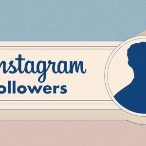 15 คนดังที่มียอดผู้ติดตามใน Instagram สูงที่สุดในโลก!