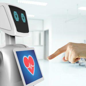 AI จะมาแทนที่หมอ? เกิดอะไรขึ้นเมื่อคอมพิวเตอร์รู้ลึกกว่าแพทย์