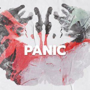แพนิก (Panic) คืออาการกลัวรุนแรงแค่ไหน เหมือนหรือต่างอย่างไรกับความกลัวธรรมดา