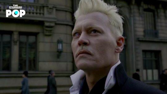 เปิดประวัติ เกลเลิร์ต กรินเดลวัลด์ 'ศัตรูที่รัก' ของดัมเบิลดอร์ ก่อนดู Fantastic Beasts: The Crimes of Grindelwald