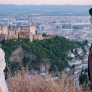 Memories of the Alhambra ซีรีส์ใหม่น่าจับตา เมื่อฮยอนบินรับบทนำคู่ปาร์คชินฮเย