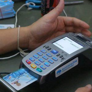 อัดฉีดบัตรคนจน ค่าน้ำ-ไฟไม่เกินเกณฑ์ ใช้ฟรี 10 เดือน แจกโบนัส 500-1,000 บาทในเดือนธันวาคม