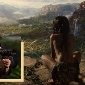 Mowgli: Legend of the Jungle ภาพยนตร์ไลฟ์แอ็กชัน เมาคลีลูกหมาป่า ที่ดาร์กกว่า และดราม่ากว่าเดิม