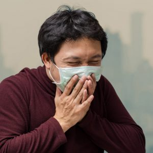 ฝุ่นชนิด PM2.5 ทำไมจึงร้าย พร้อมอ่านแนวทางป้องกันที่ทุกคนควรรู้