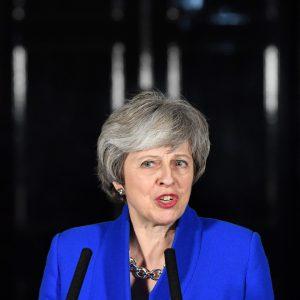 3 ทางเลือกของสหราชอาณาจักร เมื่อแผน Brexit ของ เทเรซา เมย์ ถึงทางตัน