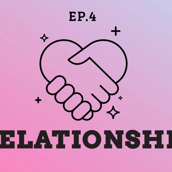 6 ประเภทความสัมพันธ์ที่เป็นพิษ ตัวฉุดชีวิตให้ไม่ Productive