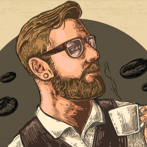 ทำไมกาแฟแต่ละแก้วจึงมีกลิ่นไม่เหมือนกัน เผยความลับภายใต้กลิ่นหอมๆ ของกาแฟต่างถิ่น