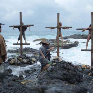 อุ่นเครื่องก่อนดู Silence พาย้อนประวัติศาสตร์ 'ญี่ปุ่น' เมื่อศาสนาคริสต์คือสิ่งต้องห้าม!
