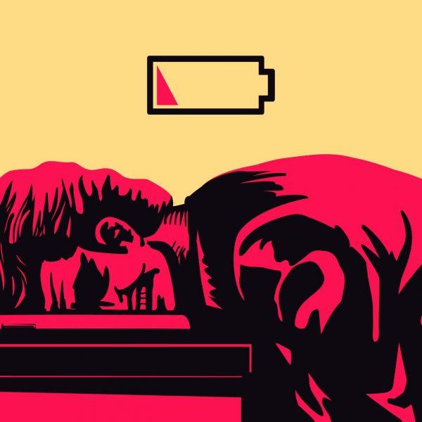 Burnout Syndrome ไม่ใช่โรคซึมเศร้า แต่เป็นภาวะหมดไฟในงาน ที่ทำให้คุณหมดใจ คล้ายๆ จะหมดแรง